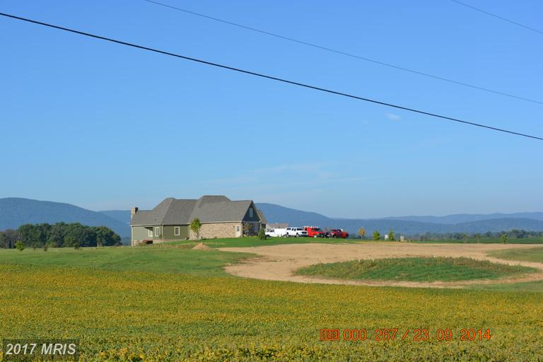 Lot-Land - GREENCASTLE, PA (photo 3)