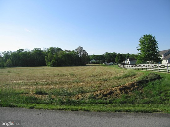 Vacant land - CLEAR SPRING, MD (photo 2)