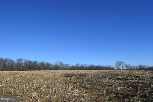 Vacant land - SMITHSBURG, MD (photo 1)