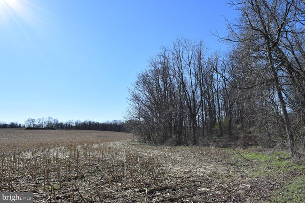 Vacant land - SMITHSBURG, MD (photo 3)