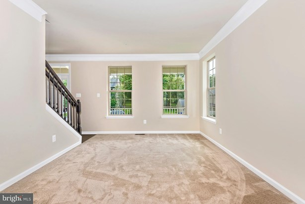 Single Family Residence, Colonial - NEW MARKET, MD (photo 4)
