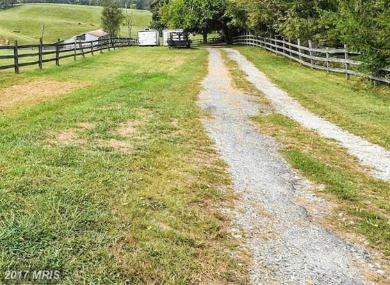 Lot-Land - MARRIOTTSVILLE, MD (photo 4)