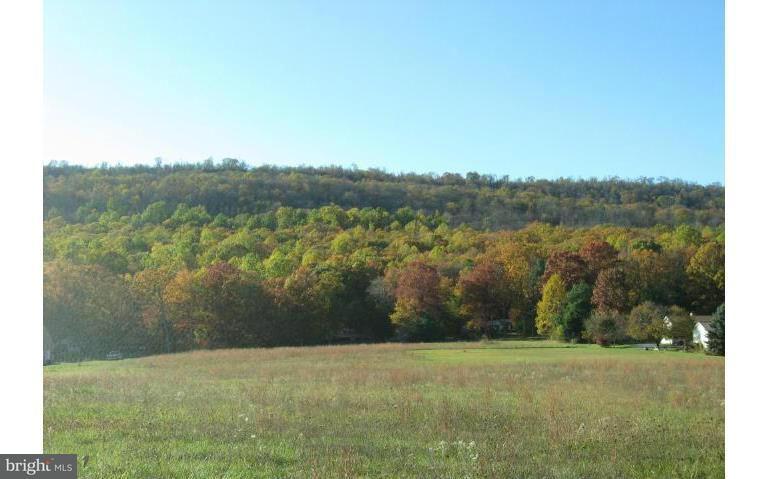 Land - MYERSVILLE, MD (photo 1)