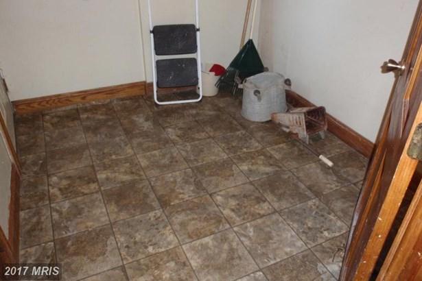 Detached, Log Home - SHARPSBURG, MD (photo 3)