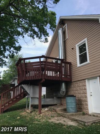 Cottage, Detached - GAITHERSBURG, MD (photo 4)