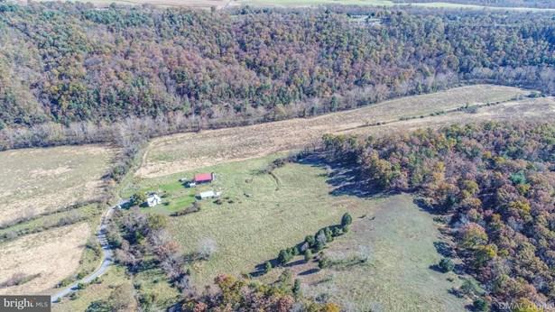 Farm House, Single Family Residence - HANCOCK, MD (photo 4)