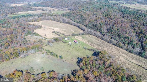 Farm House, Single Family Residence - HANCOCK, MD (photo 5)