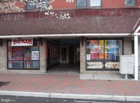 Commercial Lease - WAYNESBORO, PA (photo 1)