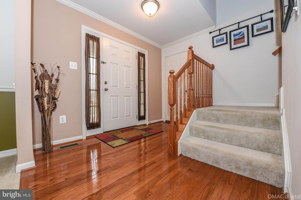 Single Family Residence, Colonial - HAGERSTOWN, MD (photo 4)