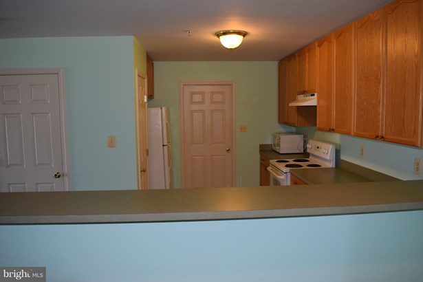 Ranch/Rambler, End Of Row/Townhouse - SMITHSBURG, MD (photo 3)