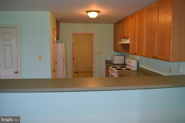 Ranch/Rambler, End Of Row/Townhouse - SMITHSBURG, MD (photo 4)