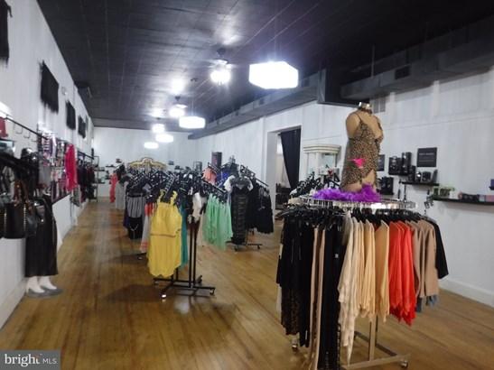 Commercial Lease - WAYNESBORO, PA (photo 3)