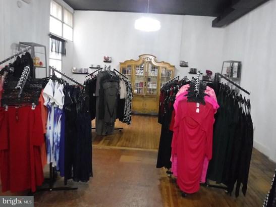 Commercial Lease - WAYNESBORO, PA (photo 5)