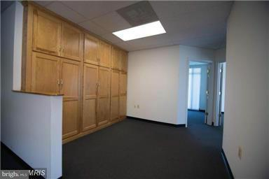 Commercial Lease - EMMITSBURG, MD (photo 3)