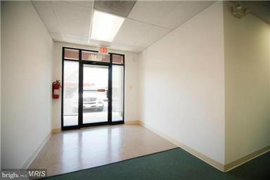Commercial Lease - EMMITSBURG, MD (photo 4)