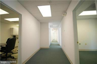 Commercial Lease - EMMITSBURG, MD (photo 5)