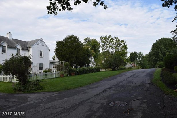Cape Cod, Detached - HAGERSTOWN, MD (photo 4)
