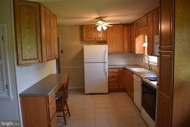 Ranch/Rambler, Detached - MIDDLETOWN, MD (photo 2)