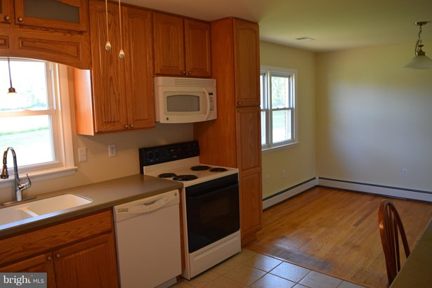Ranch/Rambler, Detached - MIDDLETOWN, MD (photo 3)