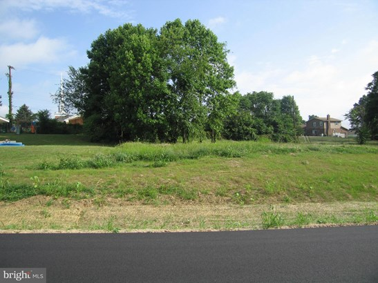 Vacant land - WILLIAMSPORT, MD (photo 2)
