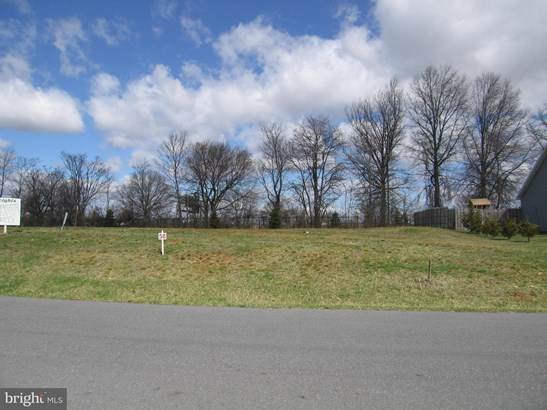 Vacant land - WILLIAMSPORT, MD (photo 1)