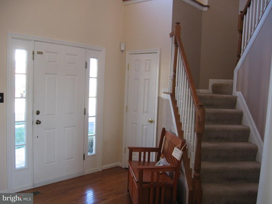 Single Family Residence, Colonial - BOONSBORO, MD (photo 2)