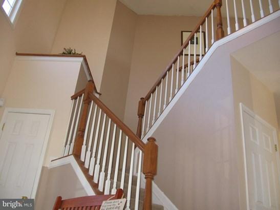 Single Family Residence, Colonial - BOONSBORO, MD (photo 3)
