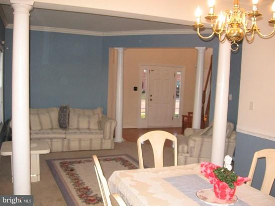 Single Family Residence, Colonial - BOONSBORO, MD (photo 4)
