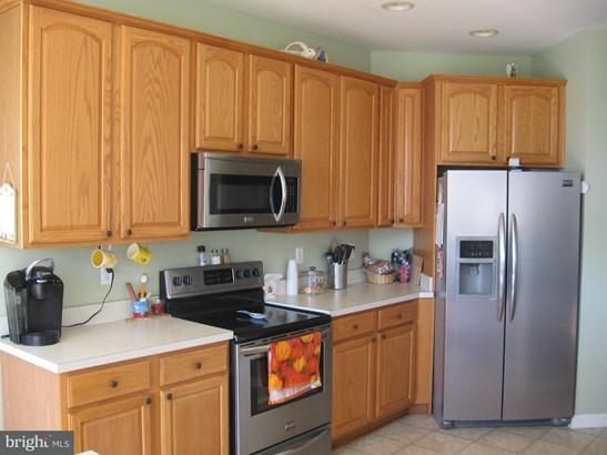 Single Family Residence, Colonial - BOONSBORO, MD (photo 5)
