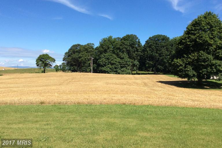 Lot-Land - SMITHSBURG, MD (photo 2)