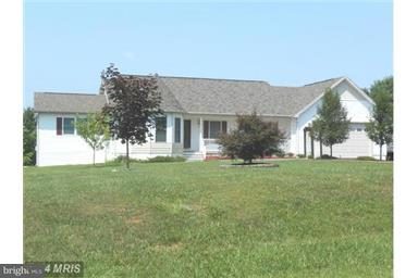 Rancher, Single Family Residence - SHARPSBURG, MD (photo 2)