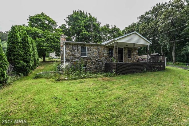 Rancher, Detached - SMITHSBURG, MD (photo 2)