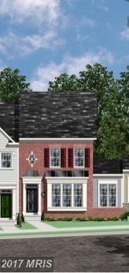 Townhouse, Colonial - NEW MARKET, MD (photo 2)
