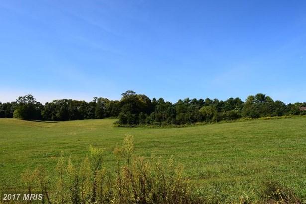 Lot-Land - SHARPSBURG, MD (photo 2)