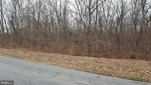Vacant land - FALLING WATERS, WV (photo 1)