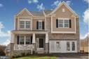 Single Family Residence, Craftsman - NEW MARKET, MD (photo 1)