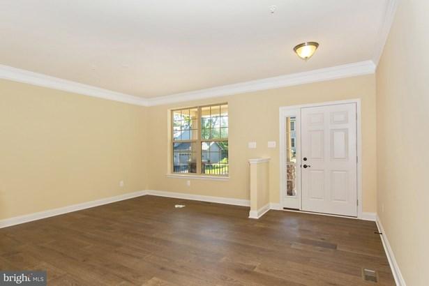 Single Family Residence, Craftsman - NEW MARKET, MD (photo 2)