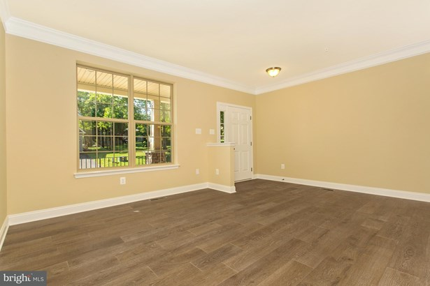 Single Family Residence, Craftsman - NEW MARKET, MD (photo 3)
