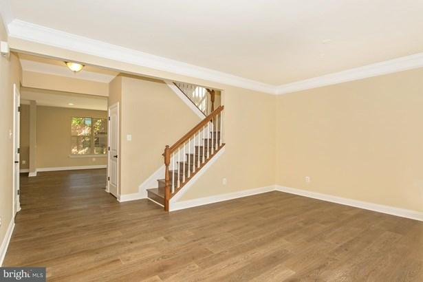 Single Family Residence, Craftsman - NEW MARKET, MD (photo 4)