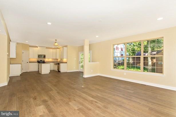 Single Family Residence, Craftsman - NEW MARKET, MD (photo 5)