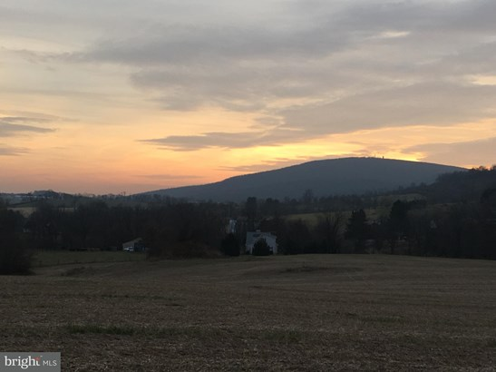 Land - MIDDLETOWN, MD (photo 3)