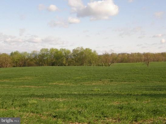 Land - GREENCASTLE, PA (photo 3)