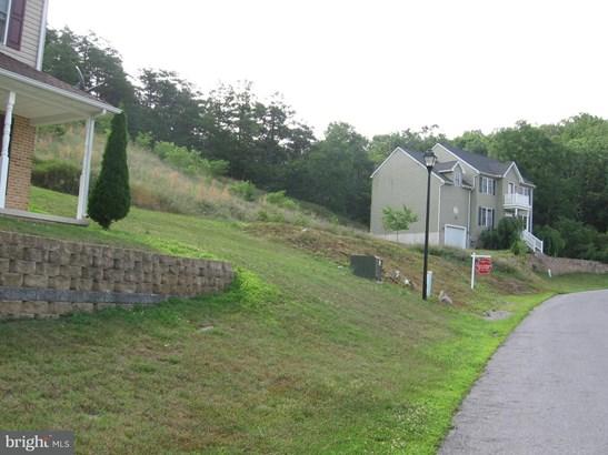 Land - HANCOCK, MD (photo 2)