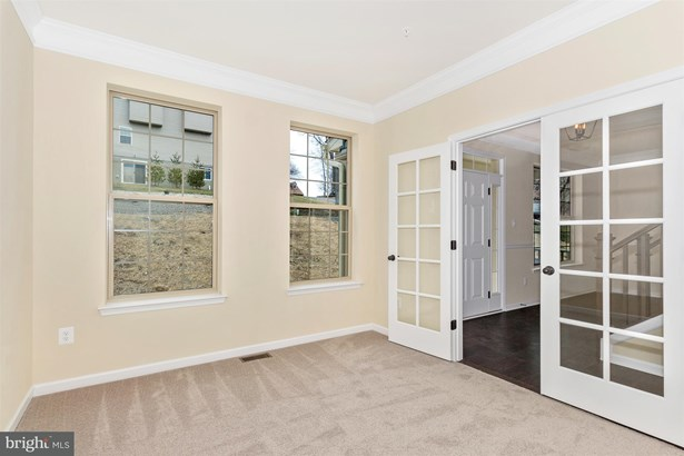 Single Family Residence, Colonial - NEW MARKET, MD (photo 3)
