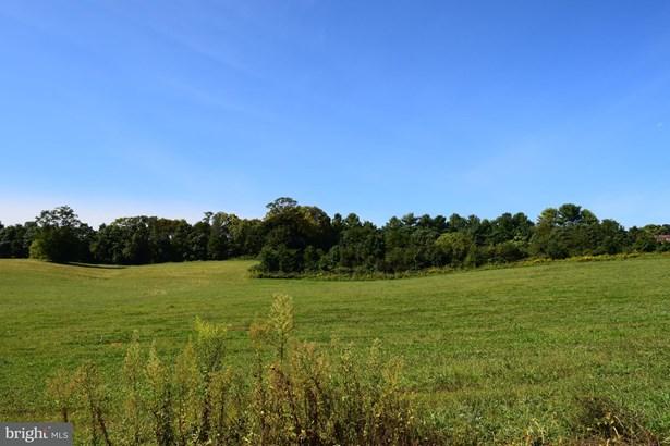 Vacant land - SHARPSBURG, MD (photo 2)