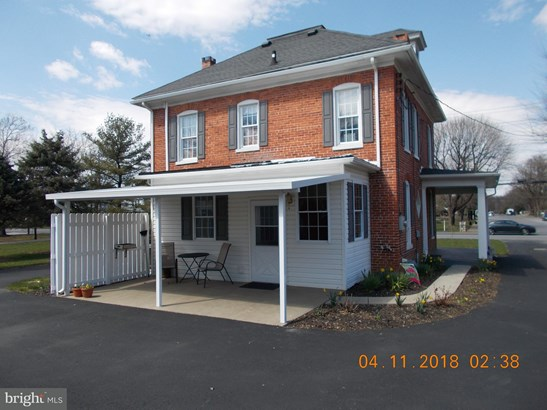 Colonial, Detached - HAGERSTOWN, MD (photo 4)
