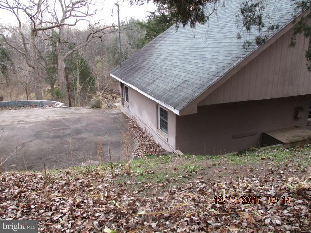Cabin - SHARPSBURG, MD (photo 2)