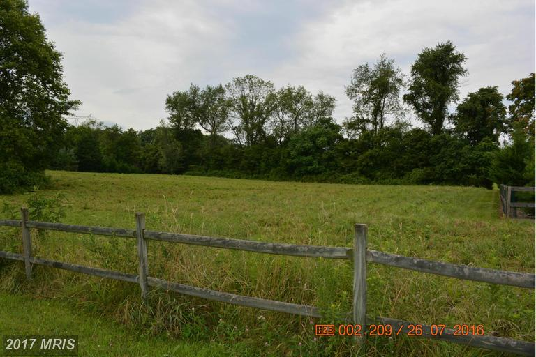 Lot-Land - SHARPSBURG, MD (photo 1)