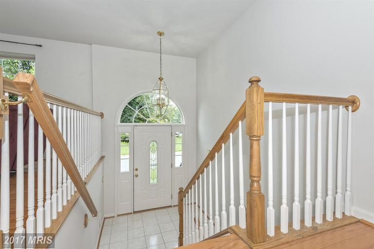 Split Foyer, Detached - FREDERICK, MD (photo 4)
