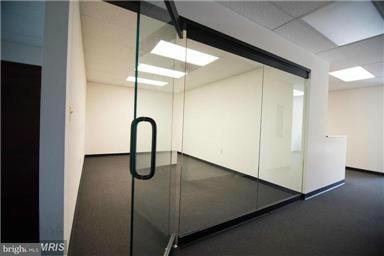 Commercial Lease - EMMITSBURG, MD (photo 2)